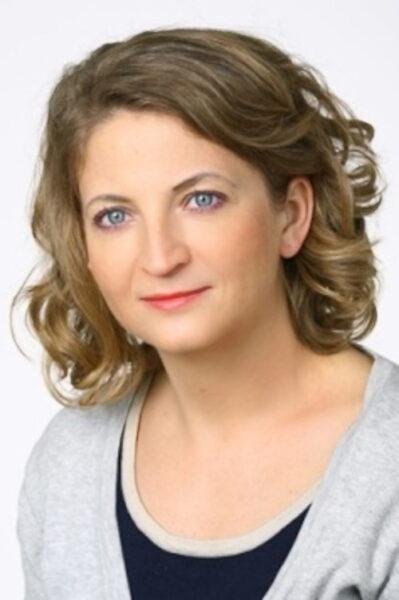 Betina Roszczenko